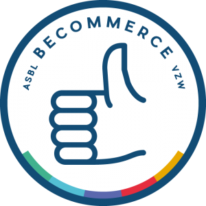 icon_logo_de_becommerce