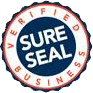 icon_logo_ph_sureseal